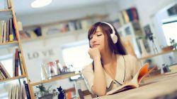 Ingin Sehat dari Berbagai Penyakit? Yuk Dengarkan Musik