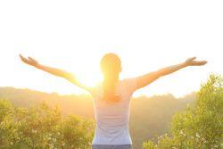 Langkah Sederhana untuk Mencapai Tubuh Sehat