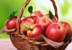 Cegah Penyakit Stroke dengan Mengkonsumsi Buah-Buahan Ini
