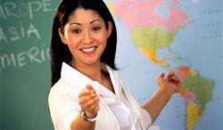 Pentingnya Mengetahui Tugas Pokok Guru di Sekolah