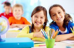 Inilah Faktor-Faktor yang Mempengaruhi Prestasi Belajar Siswa