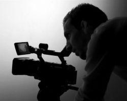 Belajar di Kelas Lebih Asyik Lewat Website Educational Documenter, TDF