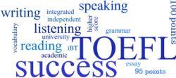 TOEFL, Siapa Takut? Tips Menghadapi Tes TOEFL