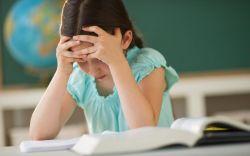 Inilah Cara Mengatasi Kesulitan Belajar pada Anak
