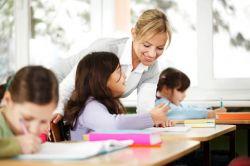 Berikut Ini Ciri-Ciri Guru Kreatif dalam Pendidikan