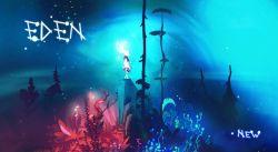 The Last Kind Umumkan Game Terbarunya Berjudul Eden, Sebuah Game Survival RPG yang Unik untuk Mobile