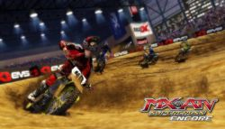 Akhirnya Seri Terbaru MX vs Atv Supercross Encore Segera Rilis untuk Ps4 dan PC!