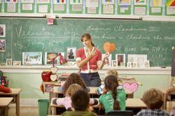 5 Metode Ini Sering Digunakan dalam Mengajar