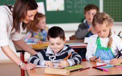 Cara Seorang Guru Menghadapi Siswa Nakal di Sekolah