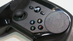 Steam Machine Dilaporkan Tidak Bekerja Apabila Diaplikasikan ke Perangkat Mac