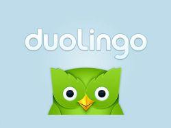 Belajar Bahasa Secara Menyenangkan Bersama Duolingo