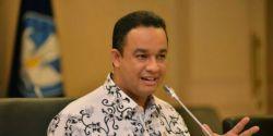 Anies Baswedan Akan Mencopot Kepala Sekolah yang Lalai