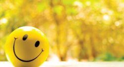 Manfaat Luar Biasa Dibalik Senyum bagi Kesehatan