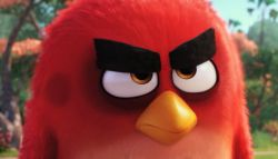 Demi The Angry Birds Movie, Rovio Pecat 213 Staffnya