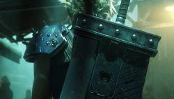 Ikuti Jejak Capcom, Square Enix Akan Remake dan Porting Game-Game Klasiknya