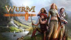 Wurm Online Versi Buy to Play, Wurm Unlimited Kini Sudah Tersedia di Steam