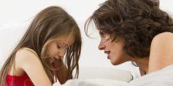 Pentingnya Mengetahui Penyebab Anak Suka Berbohong