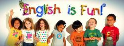 Penggunaan Possesive Pronouns