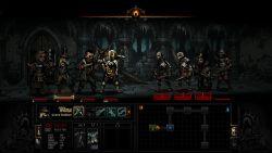 Mulai Tahun Depan, Game Dungeon Crawler