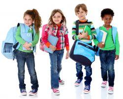 Tips Penting Memilih Sekolah untuk Anak