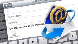 Menulis email Formal dalam Bahasa Inggris
