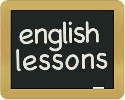 English Vocab: Reported Speech