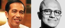 Wow, 3,5 Juta Guru di Indonesia Dapat Office365 Gratis
