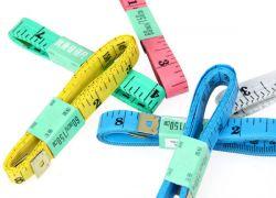 Cara Penggunaan Preposisi Quantity dan Measure