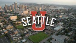 Raih Beasiswa Transfer Kredit D3 ke S1 Seattle University 2016