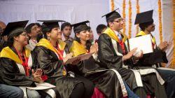 Dapatkan Beasiswa Riset INSA-JRD 2016 di India