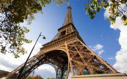 Yuk! Buruan Daftar Beasiswa Master dan PhD Eiffel 2016