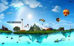 10 Fakta Menarik Mengenai Indonesia