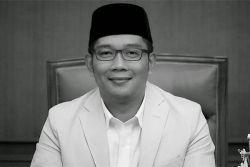 Seluruh Sekolah di Bandung Harus Menerima Siswa Difabel