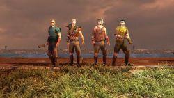 Hadirkan Mode Permainan Baru, How to Survive 2 Akhirnya Sudah Tersedia Steam Early Access