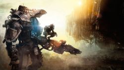Respawn Entertainment, Nexon dan Particle City Jalin Kerjasama, Siap Bawa Game Titanfall ke Mobile