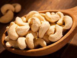 Manfaat Sehat dari Kacang Mete