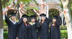 Kemenristekdikti: Ribuan Mahasiswa Ditargetkan Menjadi Pengusaha