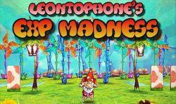 Segera Tingkatkan Level dalam Event Leontophone Madness di Tales Hero Indonesia!
