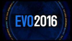 Jadwal Acara Perhelatan Acara Evo 2016 Telah Diumumkan!