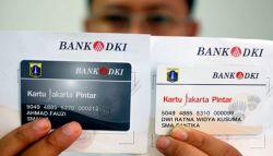 Ingin Mengajukan Kartu Jakarta Pintar? Baca Dulu Ketentuannya Ya.