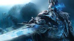 Blizzard Tidak Akan Lagi Menyebutkan Jumlah Subscribers dari Game World of Warcraft