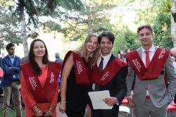 Ingin Kuliah Mba di Spanyol? Ikuti Beasiswa Eada 2016