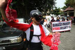 Duh! Puluhan Bahasa Daerah Indonesia Kini Hampir Punah