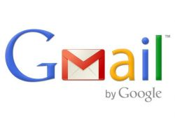 Cara Membuat email Baru di Gmail (Google Mail)