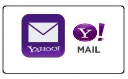 Cara Mudah Membuat email di Yahoo Mail
