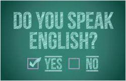 Mengapa Kita Perlu Belajar Bahasa Inggris