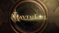 Mavenfall Rilis di App Store, Hadirkan Permainan Tactical Card Combat