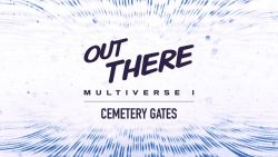 Setelah Tiba di Steam, Kini Multiverse Update 1: Cemetery Gates Sudah Tiba di Out There Versi Mobile