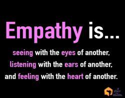 7 Cara Tanamkan Sikap Empati kepada Anak