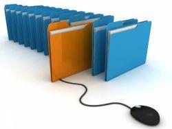 Pengertian Manajemen File pada Sistem Operasi Komputer